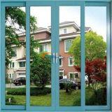 深圳铝合金门 铝合金浴室门 厂家制作质量确保