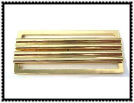 合金腰带扣(SL190)