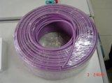西門子DP匯流排電纜(DP通訊電纜)