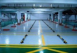 重庆2.00mm厚度环氧车库环氧砂浆耐磨地坪