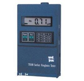 TR100袖珍表面粗糙度儀