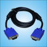 线束 连接线 VGA线