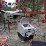 预应力张拉设备重庆城口县桥梁张拉机现货