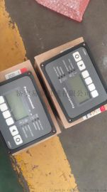 康明斯300-6314 发电机组控制器