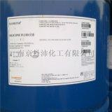 DowCorning道康宁PMX-200二甲基硅油
