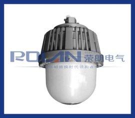 防水防尘防震防眩灯GC203