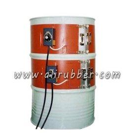 油桶电热器