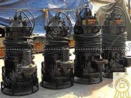 遵义潜水抽沙泵,矿用耐磨抽沙泵,遵义抽沙泵