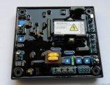 斯坦福SX440电子调压器
