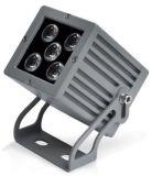 户外照明品牌 LED投光灯品牌 LED投光灯品牌-艾丽特光电