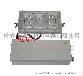 海洋王NFE9178固态免维护LED应急顶灯