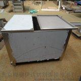 鈑金鐳射切割定製加工機箱機櫃電控箱電控櫃