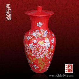 景德镇花瓶,陶瓷装饰家居景德镇花瓶
