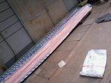 镀铜圆钢专业生产厂家