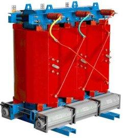 SC(B)10系列10KV级树脂干式变压器