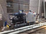 南昌水循环温度控制机