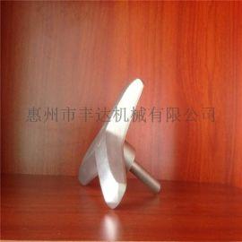 广东惠州卫浴五金淋浴房零配件不锈钢碳钢低碳钢精密铸造