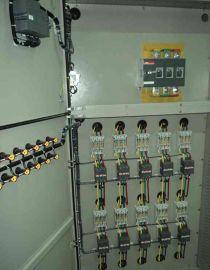 增加电容柜 ,维修电容柜