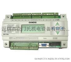 DDC控制器(Modbus/RS485)MSFLYER3