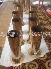 北京焊接加工不锈钢工件 异形户外装饰