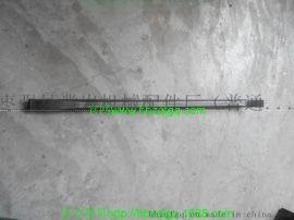 G10风镐钎江苏批发代理商