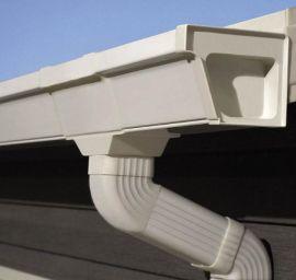 高品质铝合金落水系统,高性能金属落水系统,落水系统的专家