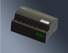 普傑客房控制系統 客控系統模組化主機