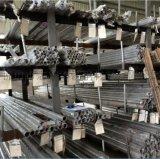 開平6K不鏽鋼管 304不鏽鋼毛細管 不鏽鋼方管