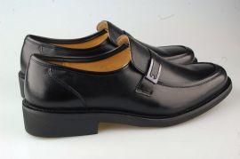 重九3615 男式皮鞋货号60021