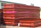 辽宁沈阳现货供应电厂管道超高温用非金属补偿器,膨胀节,织物补偿器