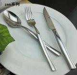 不鏽鋼食具,刀叉勺,酒店用品