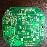 pcb雙面線路板,pcb雙面線路板打樣,pcb雙面線路板價格,pcb雙面線路板廠家