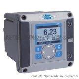 美国HACH- SC200通用型控制器