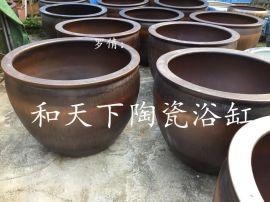 大缸景德镇陶瓷_大缸景德镇陶瓷价格