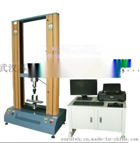 武汉拉力机优质服务商, 电池行业好用电池极耳测试机