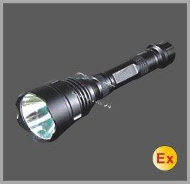 JW7230 大功率防爆手电筒/厂家直销