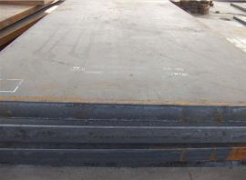 舞钢厂家直销42CrMo价格优惠合金结构钢