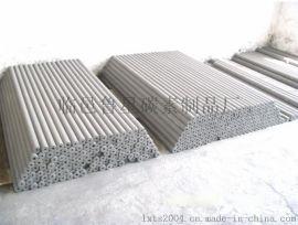 山东鲁星碳素高精度超耐用抗氧化石墨制品丨批发超高温石墨转子丨高纯度石墨转子 固定碳:99.99996%