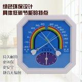 指针式温湿度计GJWS-B2药房医院专用