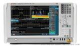 N9040B高精密UXA信号分析仪, 是德科技Keysight信号分析仪,UXA信号分析仪现货特价