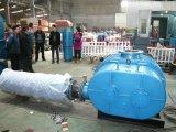 双油箱水冷型罗茨风机厂家供应
