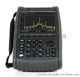N9914A FieldFox手持式射频分析仪,厦门射频分析仪,高性能射频分析仪