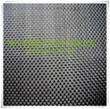 【帝威】3K碳纖維布