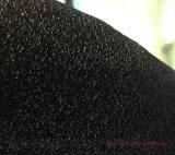 廠家直銷易寶開孔發泡材料EPDM 8012B