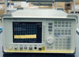 安捷伦 Agilent出售 8563EC 便携式的彩色显示微波频谱分析仪
