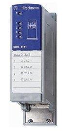 MM3-4TX1-RT赫斯曼交换机模块找@上海实创信息科技