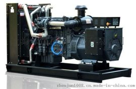 上柴发电机组 上柴柴油发电机 100kw上柴柴油发电机组