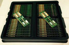 金鹏城内存条批发 DDR3 2G/4G/8G厂家优惠直销内存条