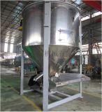 螺旋立式攪拌機/不鏽鋼立式攪拌機