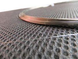 碳钢线,深圳碳钢线 镀镍碳钢线 316不锈钢线
